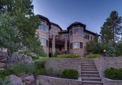 641_Ruby_Trust_Way_Castle_Rock-small-042-70-Back_Yard-666x444-72dpi