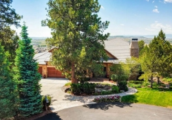 641_Ruby_Trust_Way_Castle_Rock-small-043-10-Exterior_Front-666x444-72dpi