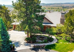 641_Ruby_Trust_Way_Castle_Rock-small-044-3-Exterior_Front-666x444-72dpi
