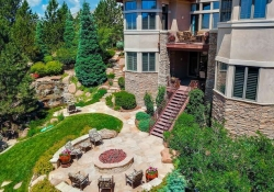 641_Ruby_Trust_Way_Castle_Rock-small-046-5-Exterior_Rear-666x444-72dpi