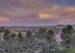 641_Ruby_Trust_Way_Castle_Rock-small-055-42-Views-666x444-72dpi