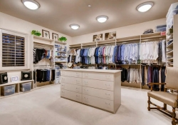 641_Ruby_Trust_Way_Castle_Rock-small-056-35-Master_Closet-666x444-72dpi