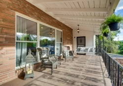 7088-S-Prince-St-Littleton-CO-large-005-004-Front-Porch-1500x1000-72dpi