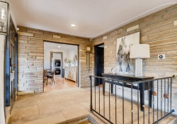 7088-S-Prince-St-Littleton-CO-large-006-001-Foyer-1500x1000-72dpi