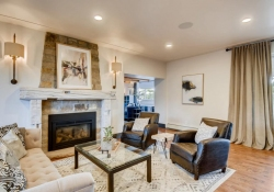 7088-S-Prince-St-Littleton-CO-large-009-011-Living-Room-1500x1000-72dpi