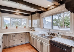 7088-S-Prince-St-Littleton-CO-large-015-016-Kitchen-1500x1000-72dpi