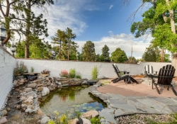 7088-S-Prince-St-Littleton-CO-large-036-037-Patio-1500x1000-72dpi