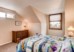 7151 s lewis way Littleton CO-small-021-18-2nd Floor Bedroom-666x444-72dpi