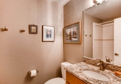 7151 s lewis way Littleton CO-small-023-8-2nd Floor Bathroom-666x444-72dpi