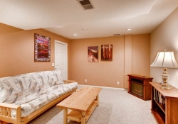 7151 s lewis way Littleton CO-small-025-22-Lower Level Family Room-666x444-72dpi