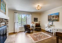 75-Fairway-Ln-Littleton-CO-large-004-004-Living-Room-1500x1000-72dpi