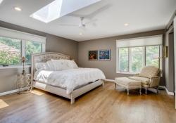 75-Fairway-Ln-Littleton-CO-large-018-018-Master-Bedroom-1500x1000-72dpi