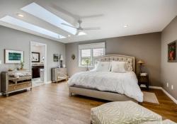 75-Fairway-Ln-Littleton-CO-large-019-043-Master-Bedroom-1500x1000-72dpi