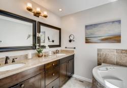75-Fairway-Ln-Littleton-CO-large-021-021-Master-Bathroom-1500x1000-72dpi