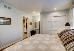 75-Fairway-Ln-Littleton-CO-large-027-024-Bedroom-1500x1000-72dpi