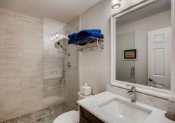 75-Fairway-Ln-Littleton-CO-large-028-034-Bathroom-1500x1000-72dpi