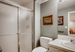 75-Fairway-Ln-Littleton-CO-large-033-030-Lower-Level-Bathroom-1500x1000-72dpi
