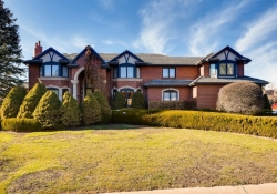 75-Falcon-Hills-Littleton-CO-large-001-001-Exterior-Front-1500x1000-72dpi