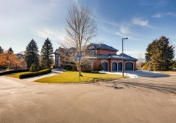 75-Falcon-Hills-Littleton-CO-large-002-043-Exterior-FrontEdit-1500x1000-72dpi