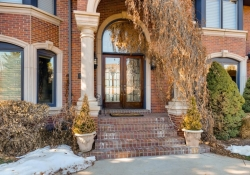 75-Falcon-Hills-Littleton-CO-large-003-002-Exterior-Front-Entry-1500x1000-72dpi