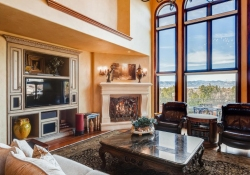 75-Falcon-Hills-Littleton-CO-large-005-003-Living-Room-1500x1000-72dpi