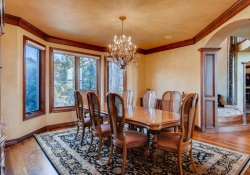 75-Falcon-Hills-Littleton-CO-large-006-006-Dining-Room-1500x1000-72dpi