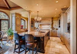 75-Falcon-Hills-Littleton-CO-large-013-011-Kitchen-1500x1000-72dpi