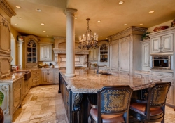 75-Falcon-Hills-Littleton-CO-large-014-012-Kitchen-1500x1000-72dpi
