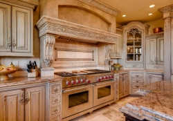 75-Falcon-Hills-Littleton-CO-large-016-017-Kitchen-1500x1000-72dpi