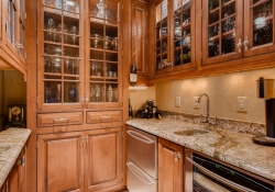 75-Falcon-Hills-Littleton-CO-large-018-016-Butlers-Pantry-1500x1000-72dpi