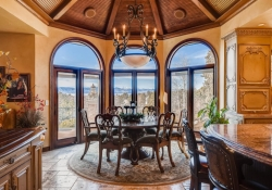 75-Falcon-Hills-Littleton-CO-large-019-014-Breakfast-Area-1500x1000-72dpi