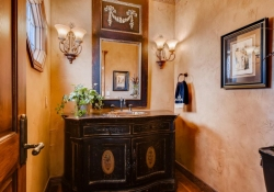 75-Falcon-Hills-Littleton-CO-large-022-019-Powder-Room-1500x1000-72dpi