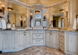 75-Falcon-Hills-Littleton-CO-large-026-028-2nd-Floor-Master-Bathroom-1500x1000-72dpi
