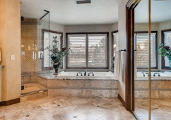 75-Falcon-Hills-Littleton-CO-large-027-023-2nd-Floor-Master-Bathroom-1500x1000-72dpi