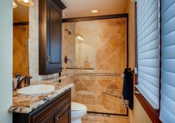 75-Falcon-Hills-Littleton-CO-large-030-027-2nd-Floor-Bathroom-1500x1000-72dpi