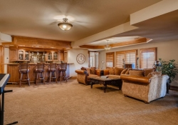 75-Falcon-Hills-Littleton-CO-large-032-036-Lower-Level-Family-Room-1500x1000-72dpi