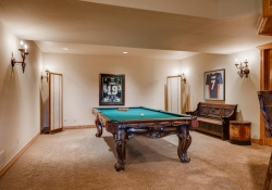 75-Falcon-Hills-Littleton-CO-large-033-034-Lower-Level-Family-Room-1500x1000-72dpi