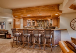 75-Falcon-Hills-Littleton-CO-large-034-033-Lower-Level-Wetbar-1500x1000-72dpi