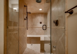 75-Falcon-Hills-Littleton-CO-large-035-032-Lower-Level-Bathroom-1500x1000-72dpi