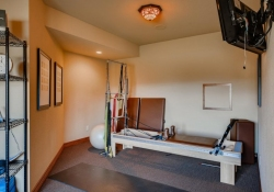 75-Falcon-Hills-Littleton-CO-large-037-038-Lower-Level-Exercise-Room-1500x1000-72dpi