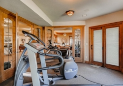 75-Falcon-Hills-Littleton-CO-large-038-035-Lower-Level-Exercise-Room-1500x1000-72dpi