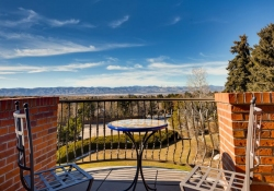 75-Falcon-Hills-Littleton-CO-large-040-037-Balcony-1500x1000-72dpi