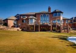 75-Falcon-Hills-Littleton-CO-large-042-039-Exterior-Rear-1500x1000-72dpi