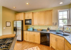 7523 E 6th Place Denver CO-small-009-9-Kitchen-666x444-72dpi