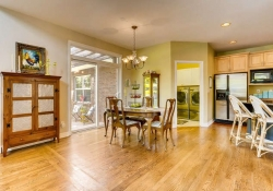 7523 E 6th Place Denver CO-small-012-14-Breakfast Area-666x444-72dpi
