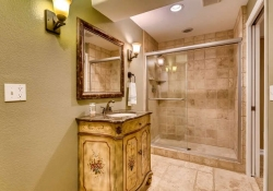 7523 E 6th Place Denver CO-small-030-20-Lower Level Bathroom-666x445-72dpi