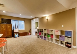 7523 E 6th Place Denver CO-small-032-3-Lower Level Recreation Room-666x444-72dpi