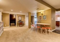 7523 E 6th Place Denver CO-small-033-4-Lower Level Recreation Room-666x444-72dpi