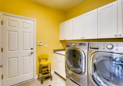 7523 E 6th Place Denver CO-small-035-35-Laundry Room-666x444-72dpi