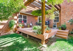 7523 E 6th Place Denver CO-small-038-29-Back Yard-666x444-72dpi